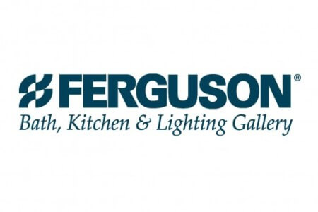 Ferguson Bath, Kitchen and lighting Gallery
