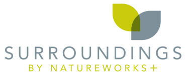Surroundings_logo_image
