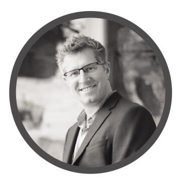 Adam Gibson