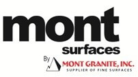 MontGranite Logo