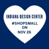 Indiana Design Center