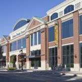 Indiana Design Center