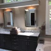 Surroundings bath1