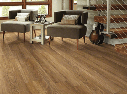 flooring trends luxury vinyl