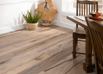 flooring trends wide plank hardwood