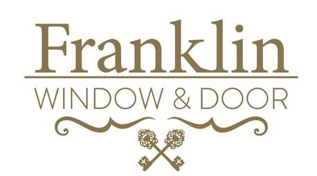 Franklin Window and door_snipped logo