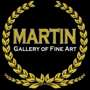 martin-gallery-logo