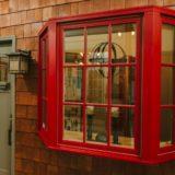 Franklin Window & Door