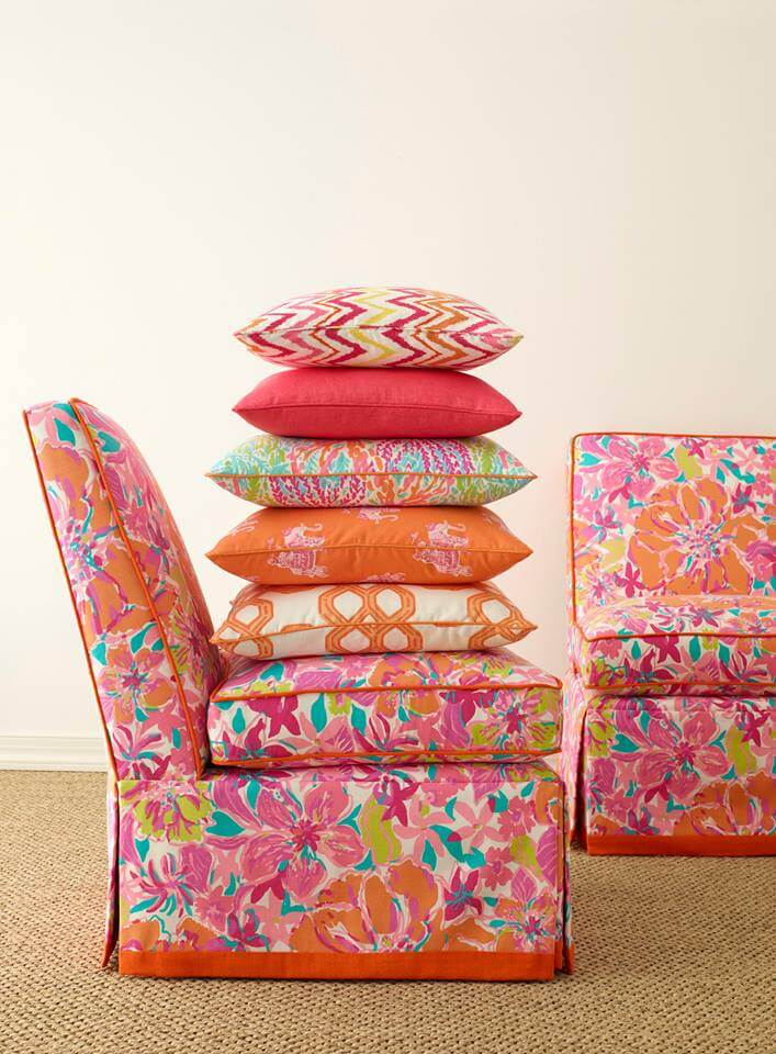 lilly-pulitzer-lee-jof