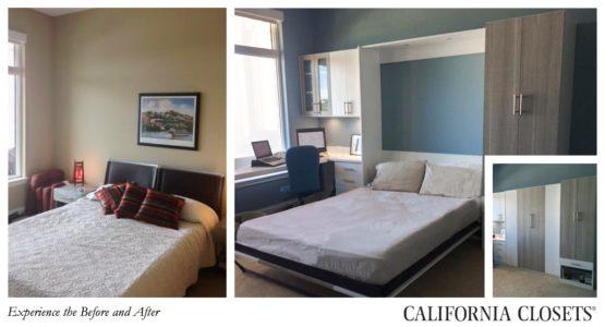 califclosets-blog_bedroom-storage