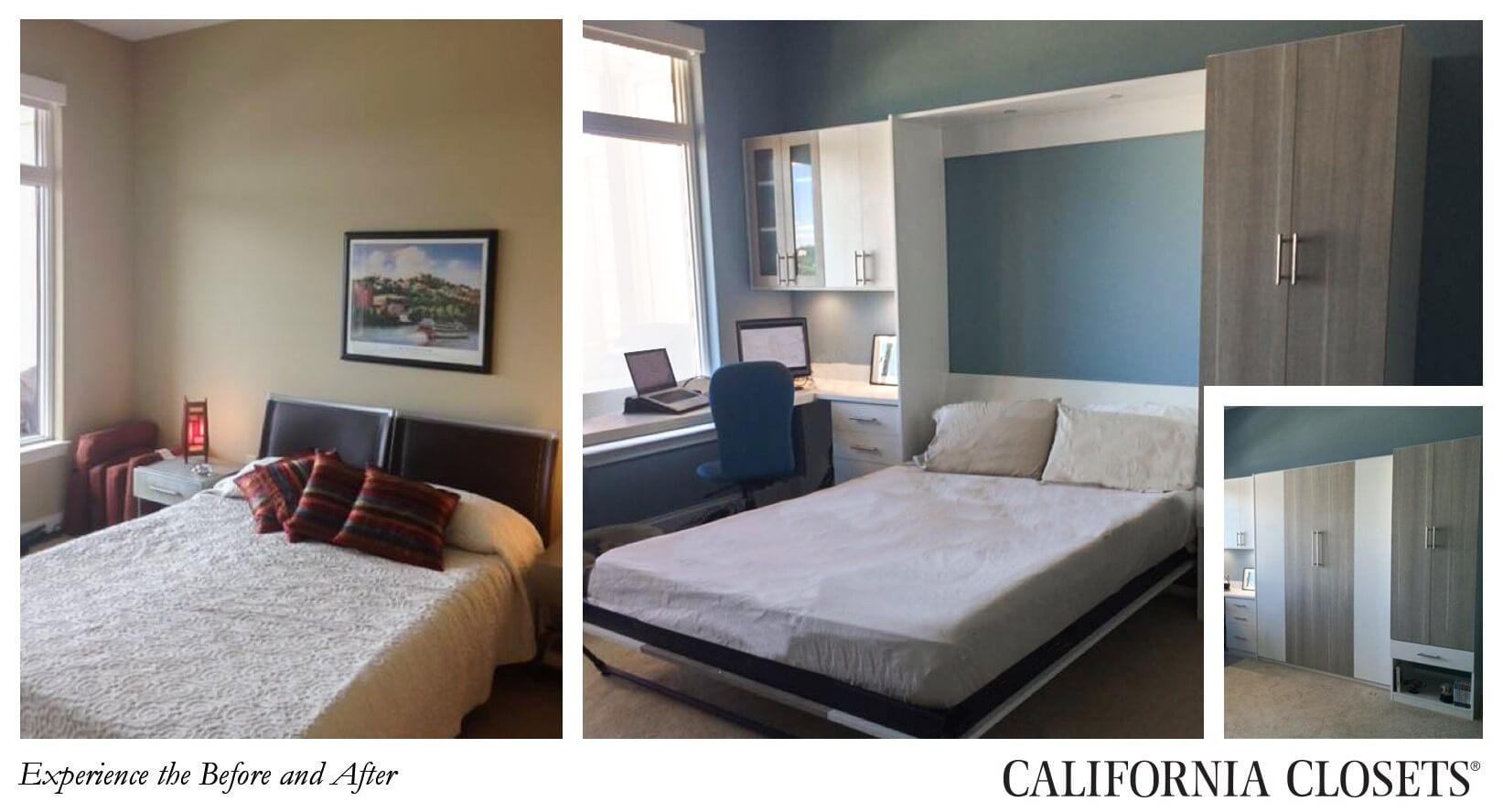 Califclosets Blog_bedroom Storage