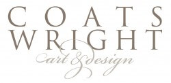 coats-wright-logo-outlines-e1307988535492