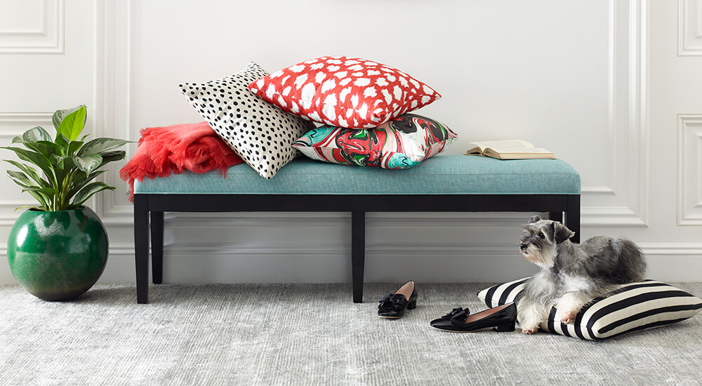 katespade-bench-dog-kravet