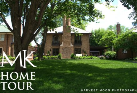 meridian kessler home and garden tour