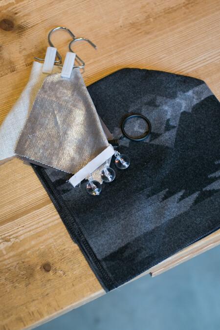 drapery street fabrics southwestern glamor