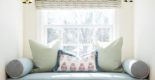 Elizabeth Sweet Interiors