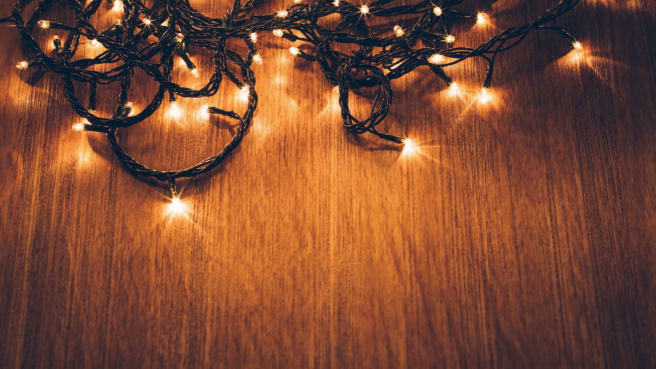 Kroger Christmas Hours.Grand Plaza Shopping Centre Christmas Hours For Kroger